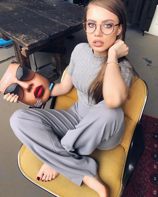 sitting, eyewear, leg, glasses, vision care,