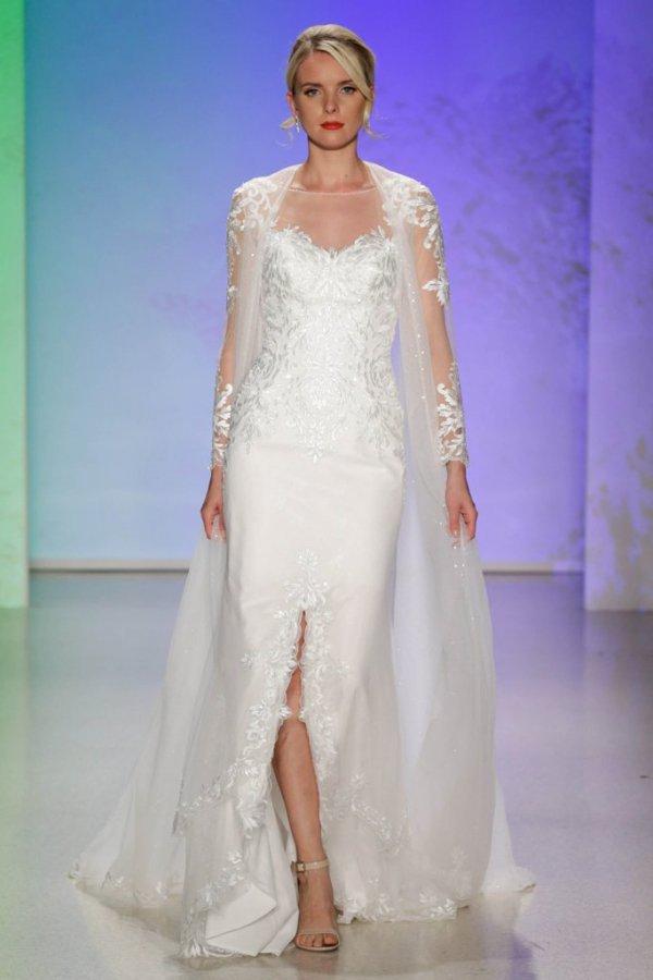 wedding dress, clothing, bridal clothing, gown, fashion,