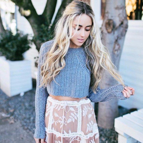 clothing, sleeve, spring, hairstyle, fashion,