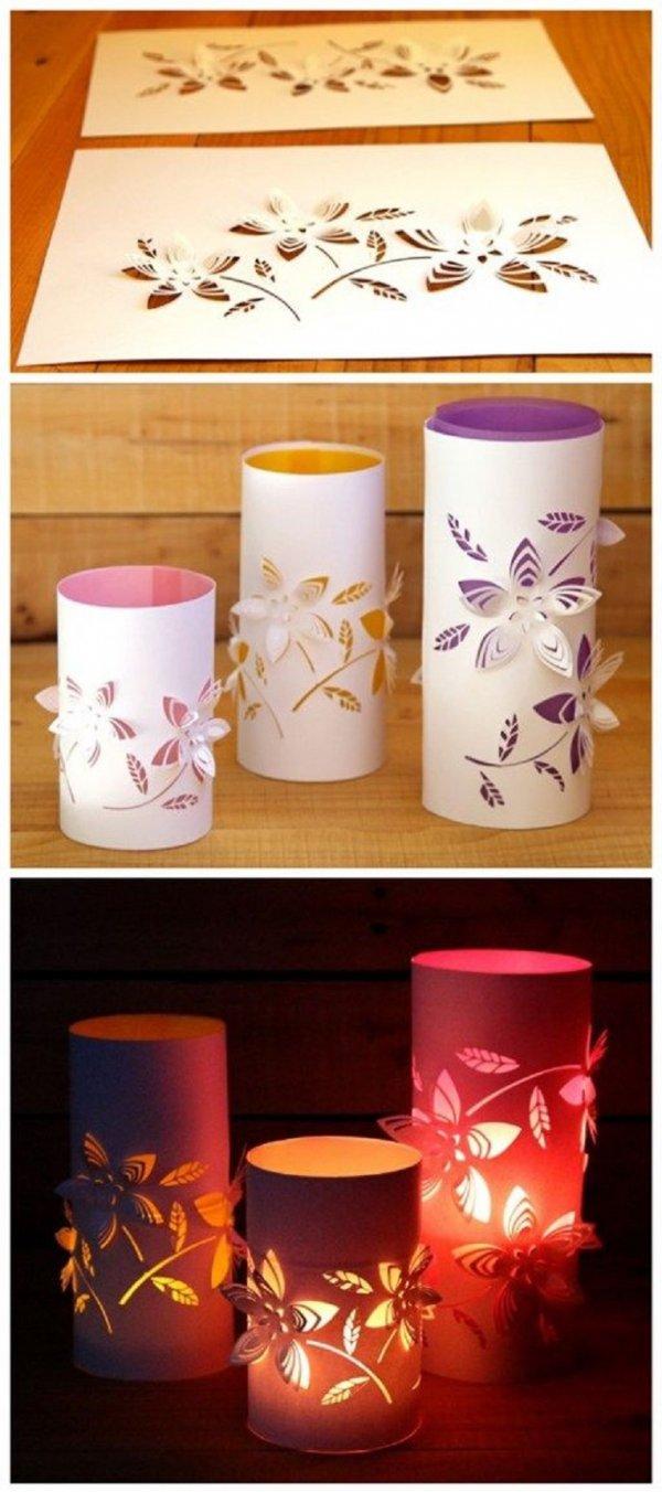lighting,candle,brand,design,