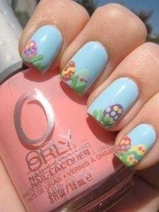 nail,finger,nail care,pink,nail polish,