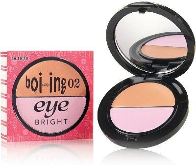 Boi-ing/Eye Bright Compact