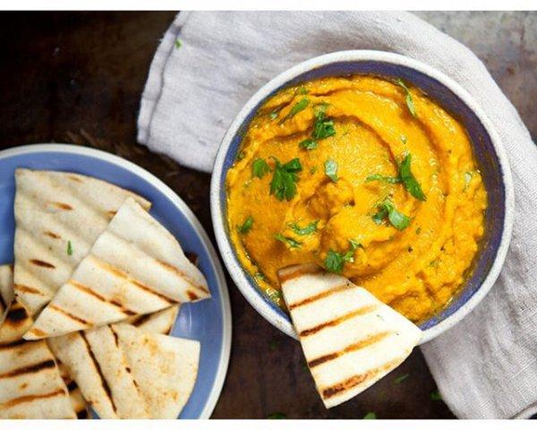 dish, food, curry, produce, cuisine,