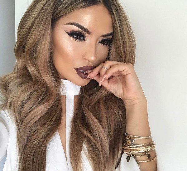 hair, human hair color, face, brown, clothing,
