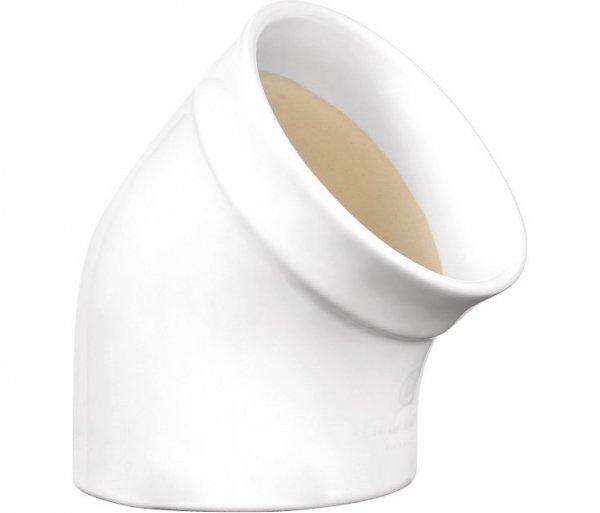 cup, toilet seat, lighting, coffee cup, bidet,