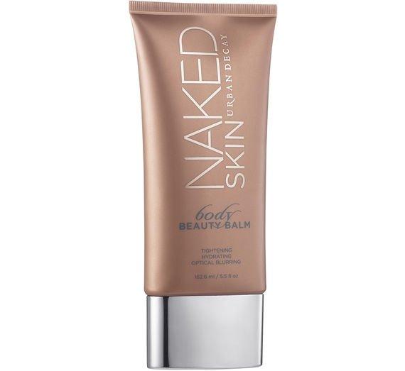 skin,lotion,product,cream,skin care,