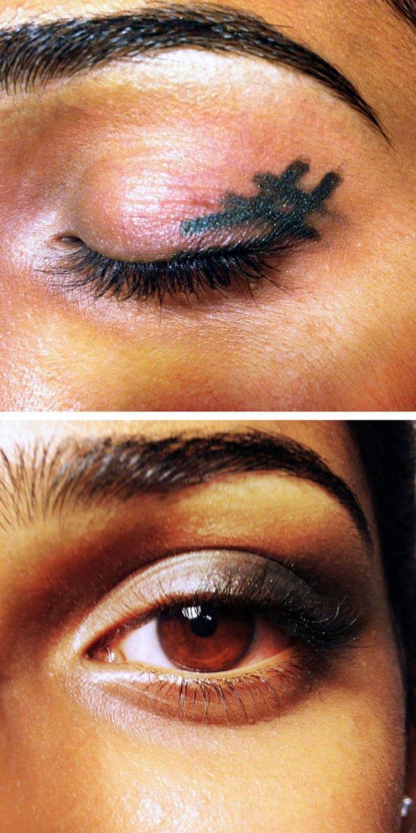 eyebrow, face, eye, forehead, cheek,