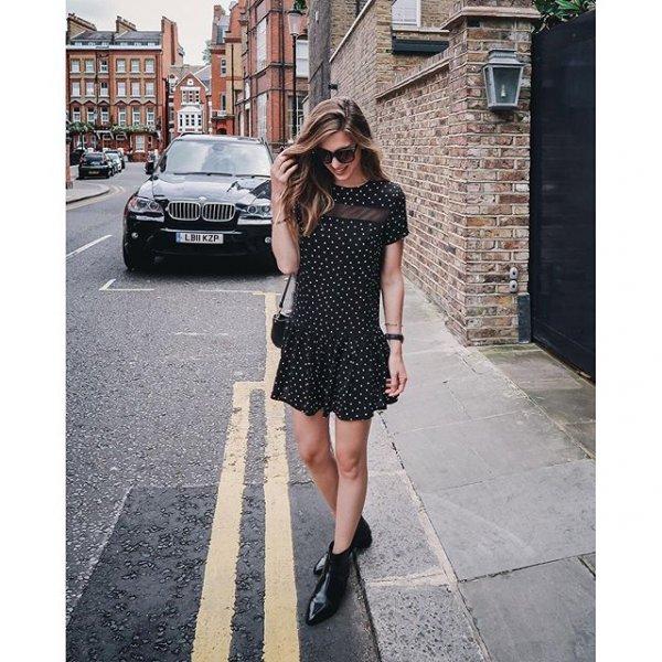 clothing, footwear, dress, pattern, outerwear,