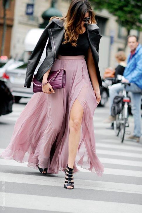 clothing,fashion,footwear,spring,outerwear,