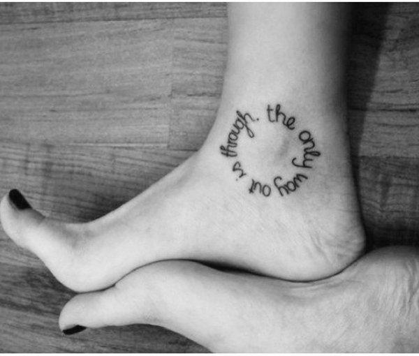 black and white,tattoo,leg,arm,monochrome photography,