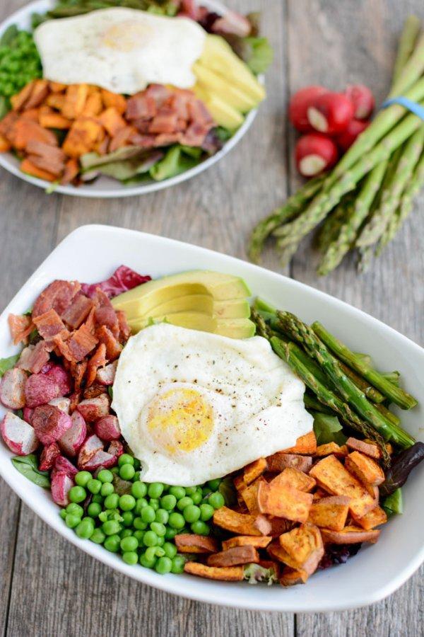 dish, food, vegetable, meal, cuisine,