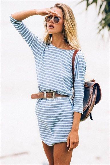 clothing,sleeve,spring,photo shoot,fashion,