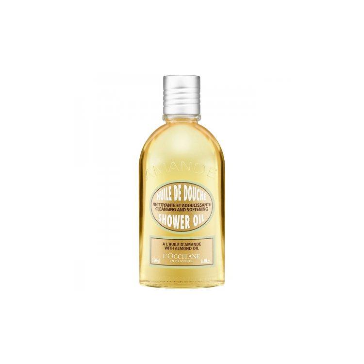 distilled beverage, liqueur, whisky, flavor, NETTOYANTEETADOUCISSANTE,