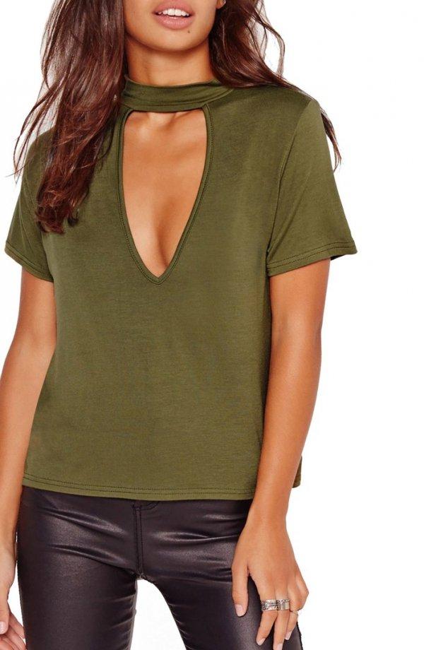 clothing, sleeve, t shirt, blouse, neck,