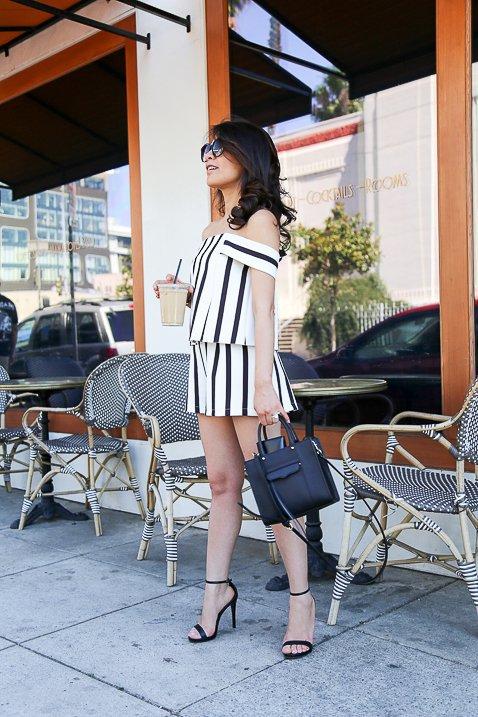 clothing, fashion model, shoulder, joint, snapshot,