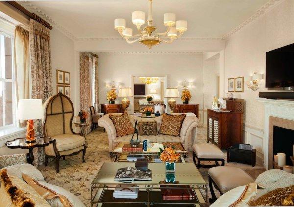 living room, room, property, interior design, home,
