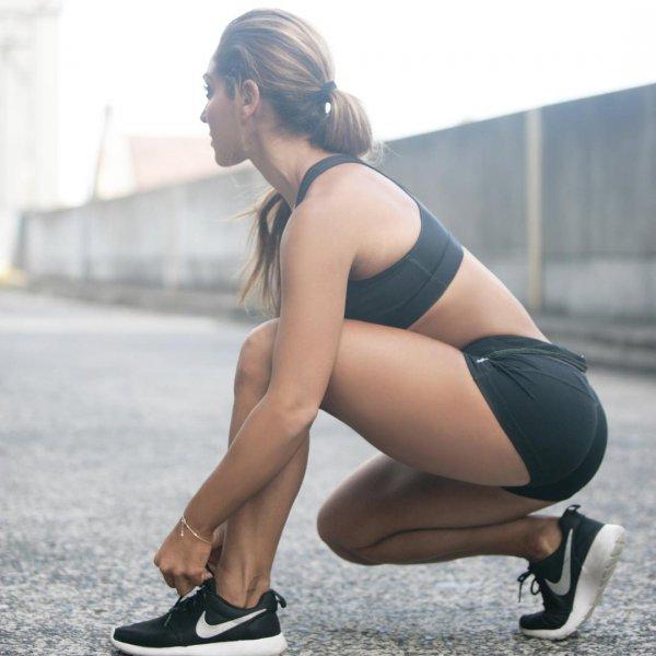 clothing, human positions, thigh, leg, footwear,