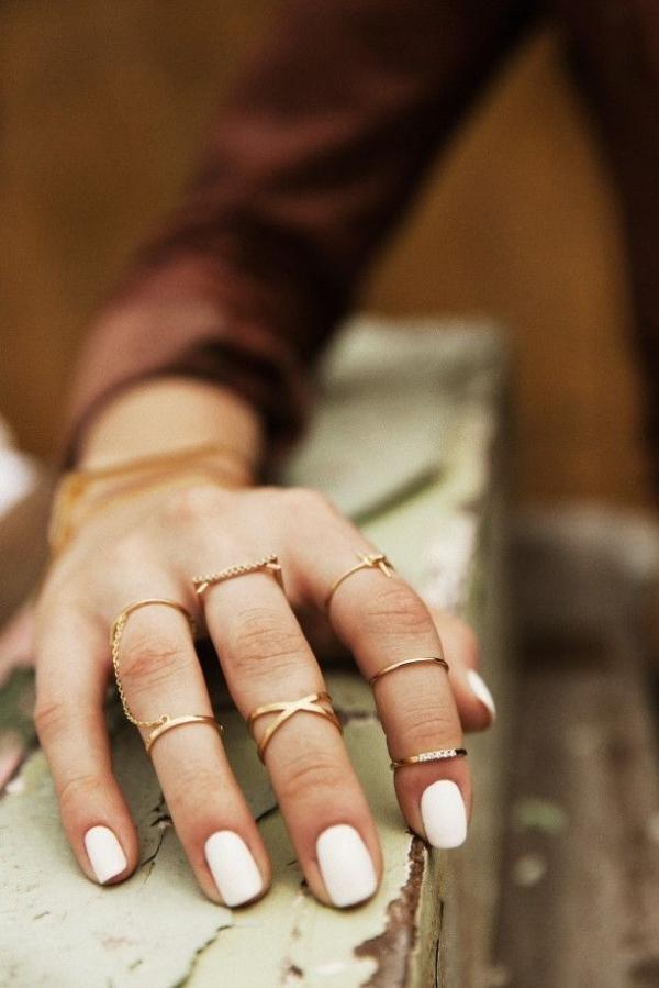 color,finger,nail,beauty,close up,