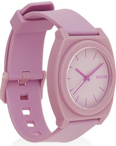 Nixon the Time Teller P Watch
