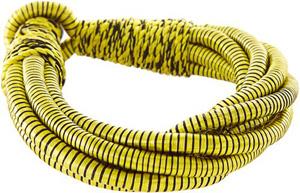 ASOS Wrap Wristband