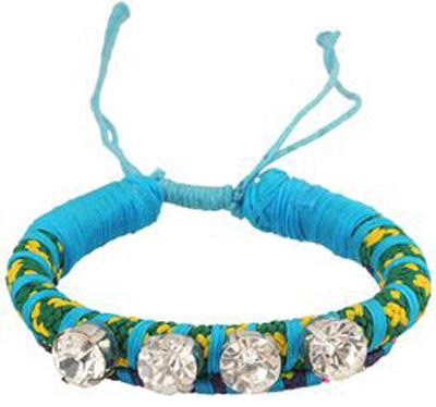Forever21 Glistening Friendship Bracelet