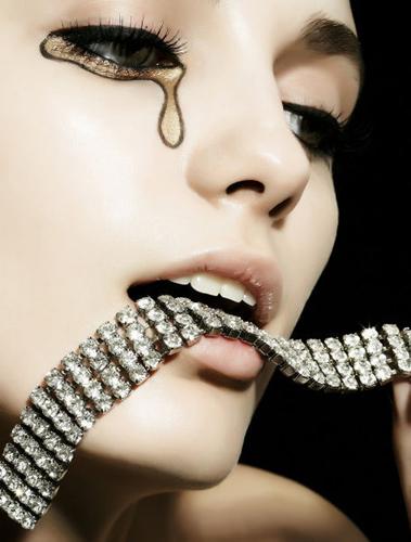 Diamonds Have Many Uses