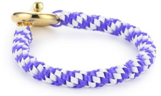 Layard Bracelet