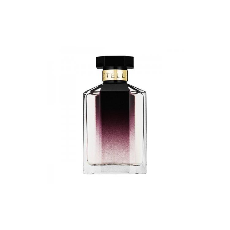 perfume, cosmetics, glass bottle, bottle, distilled beverage,