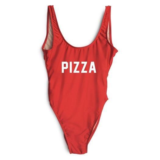 clothing, infant bodysuit, product, sleeve, swimwear,