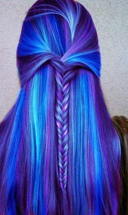 color,purple,blue,clothing,violet,