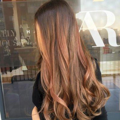 hair, human hair color, face, hairstyle, hair coloring,
