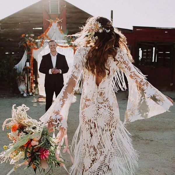 gown, bridal clothing, wedding dress, dress, bride,