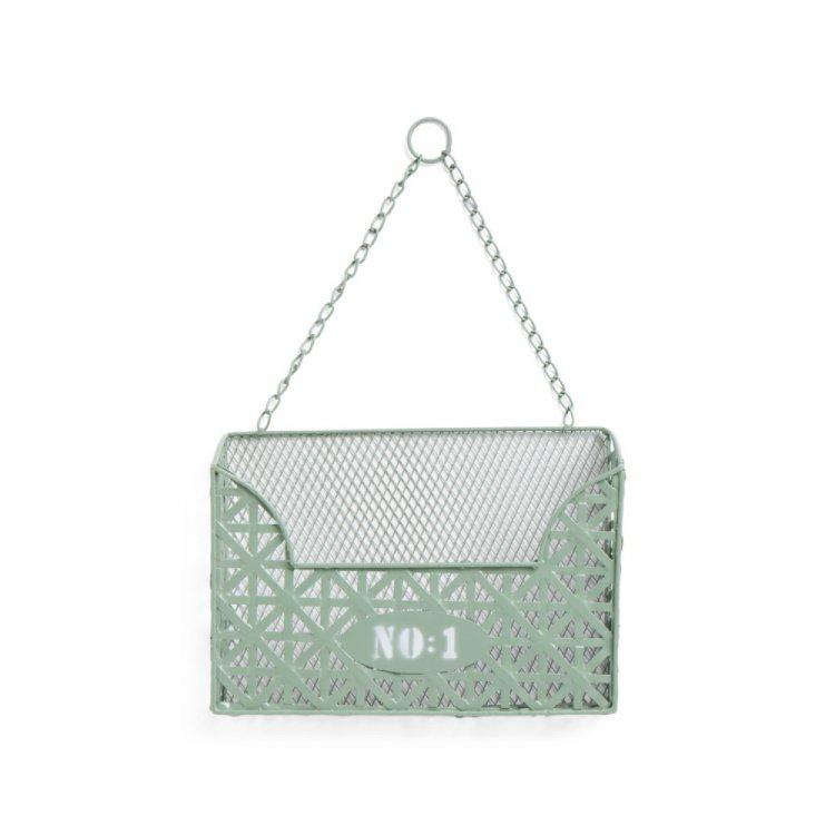 bag, handbag, shoulder bag, product, fashion accessory,