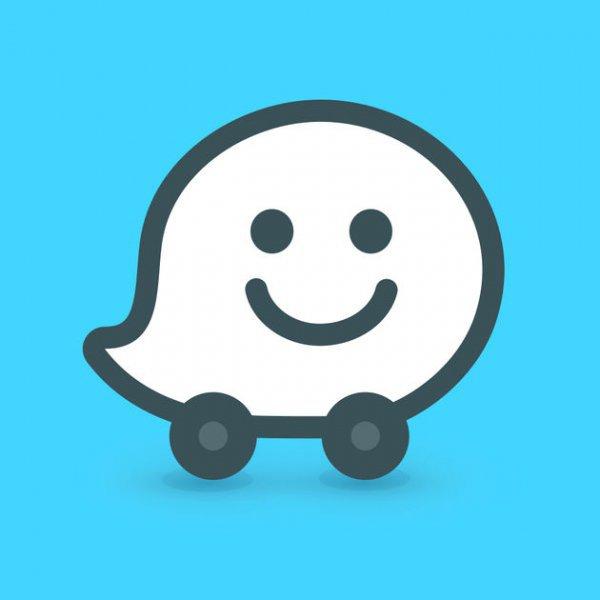 smiley, smile, product, icon, emoticon,