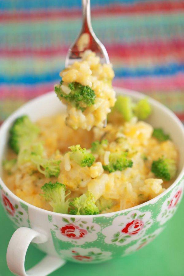 dish, food, cuisine, vegetarian food, side dish,
