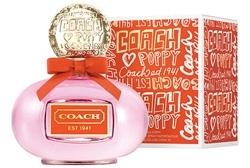 Poppy by Coach