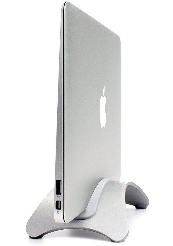 BookArc Mod, MacBook Air
