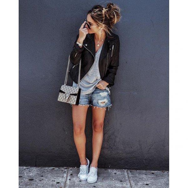 clothing, jacket, denim, outerwear, blazer,