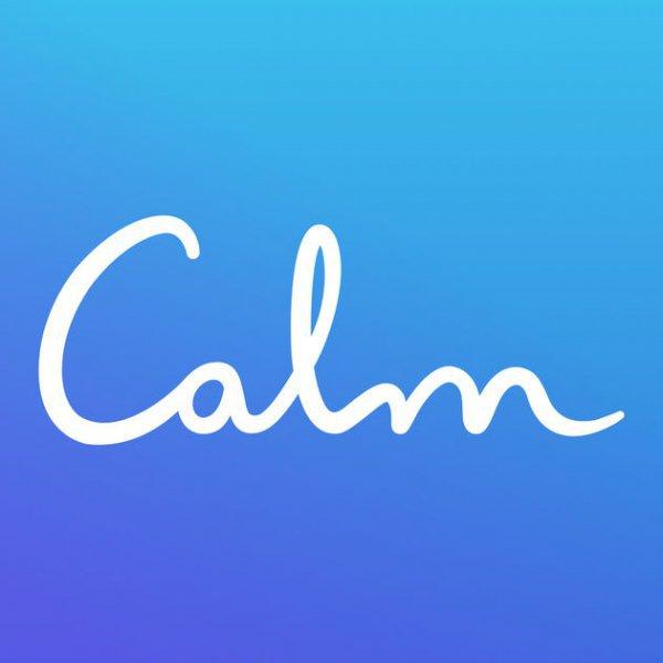 blue, text, sky, font, azure,
