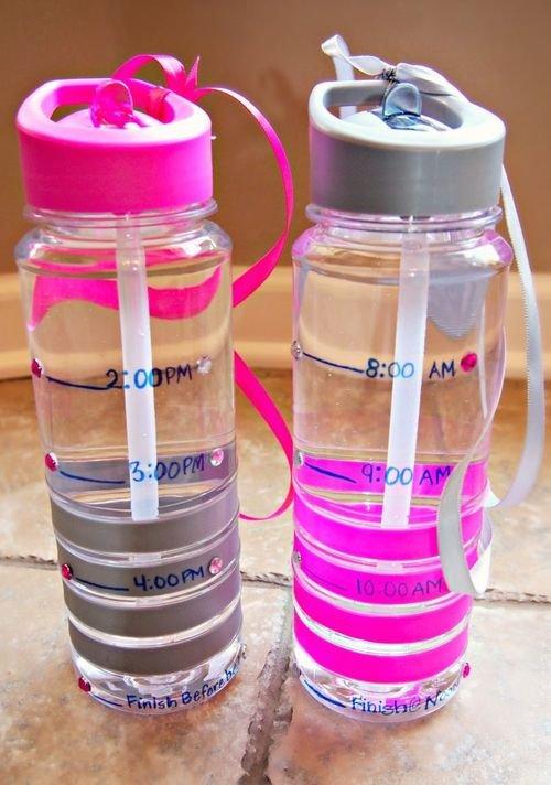 pink,man made object,mason jar,product,drinkware,