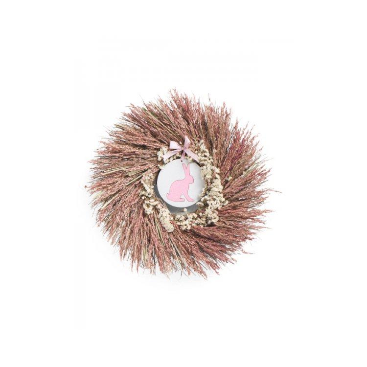 christmas decoration, branch, fur, material, textile,