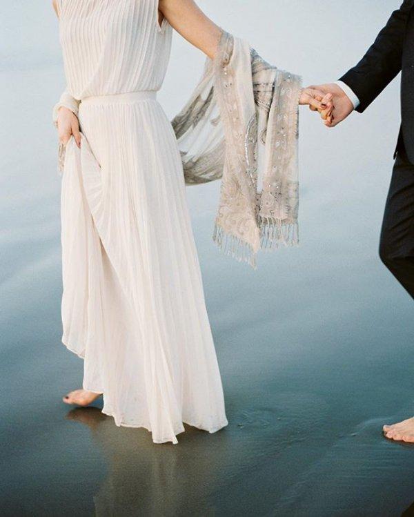 clothing, wedding dress, dress, woman, gown,