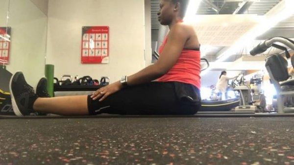 thigh, joint, leg, strength training, shoulder,