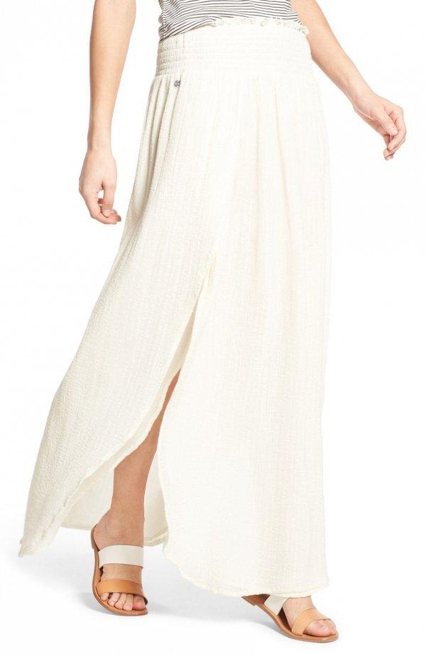 clothing, day dress, gown, dress, wedding dress,