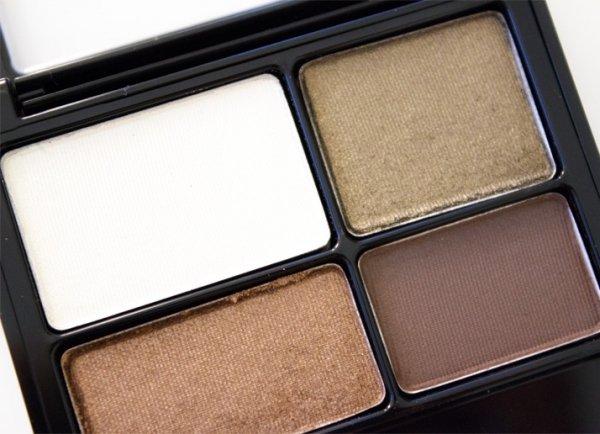 eye,eye shadow,face,organ,face powder,