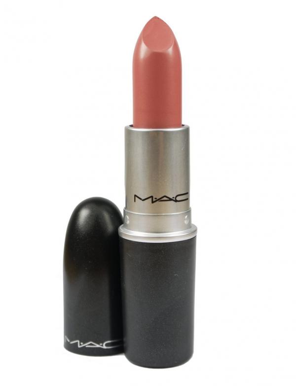 MAC Cosmetics,lipstick,cosmetics,lip,eye,