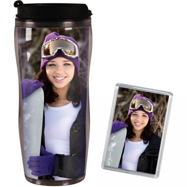 purple, violet, product, drinkware, mug,