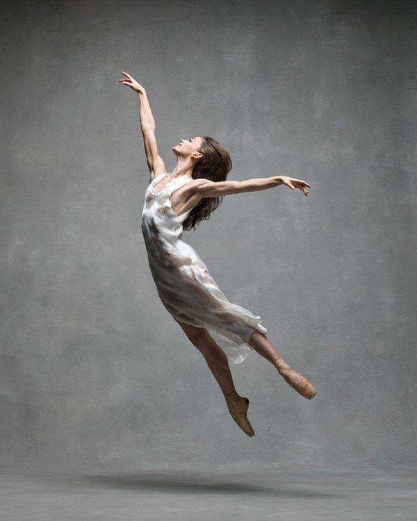 dance, performing arts, sports, modern dance, entertainment,