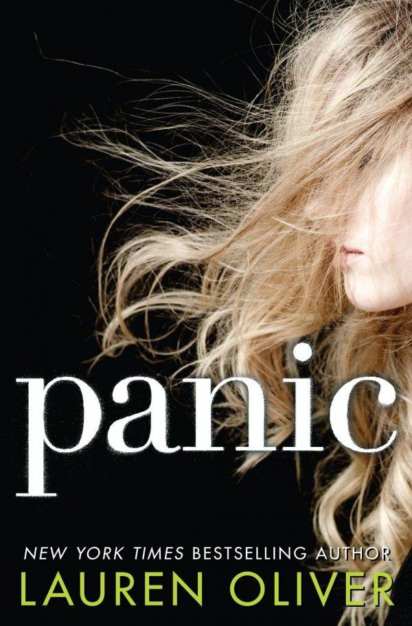 hair,album cover,panic,NEW,YORK,