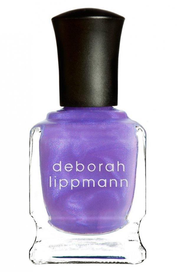 nail polish,nail care,purple,violet,cosmetics,